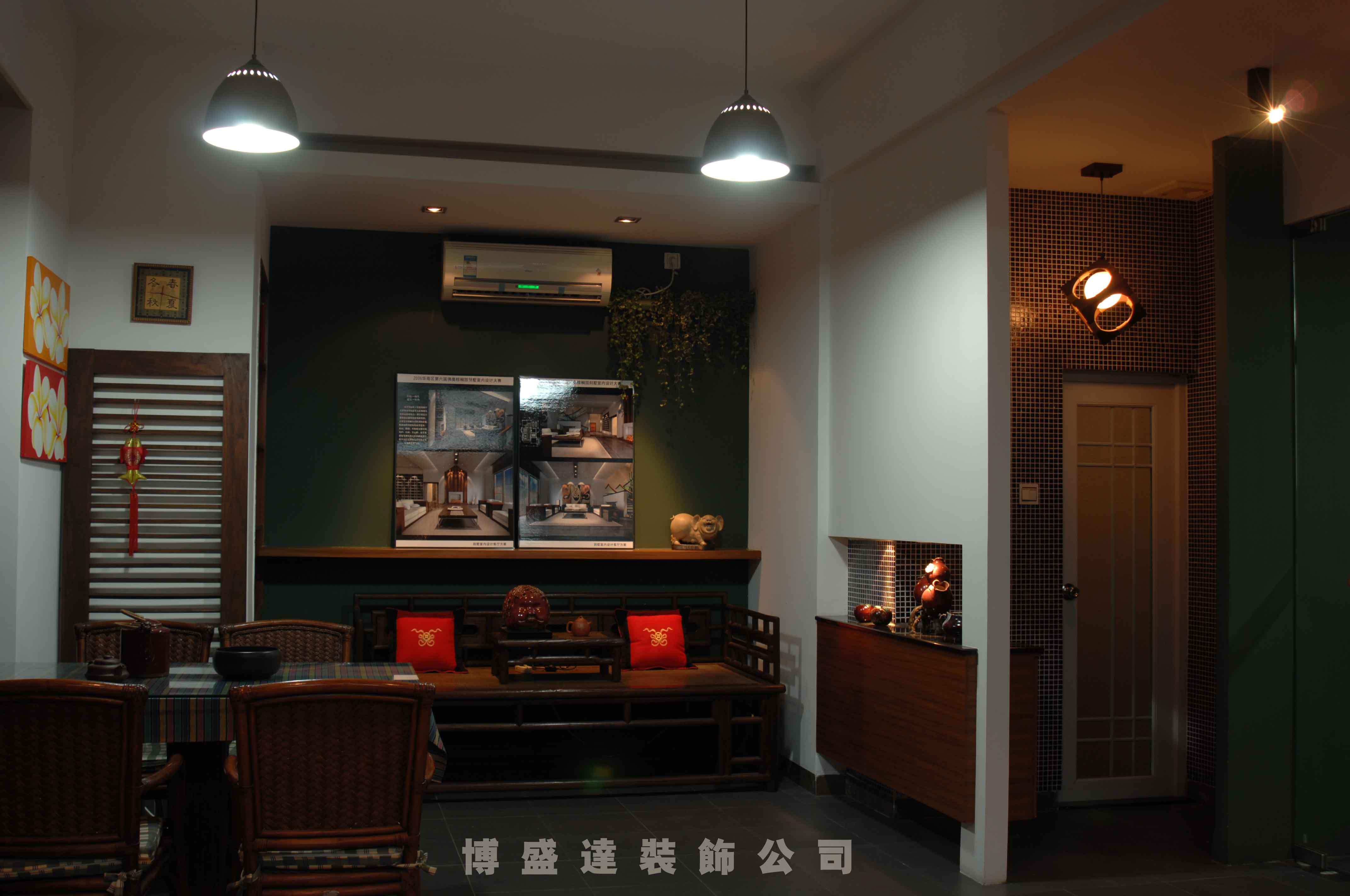 外贸公司办公室 外贸公司办公室平面图 外贸办公室